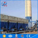 Het Mengen zich van de Grond van de Vervaardiging van China Hoogste Wbz500 Gestabiliseerde Machine Van uitstekende kwaliteit