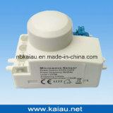 Mikrowellen-HF-Fühler-Schalter (KA-DP06)