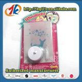 New Design Beautiful Lantern Toy para crianças