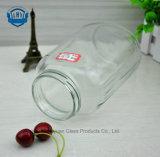 [950مل] تخزين مرطبان زجاجيّة وثمرة يستطاع مرطبان زجاجيّة