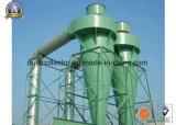 Luftverschmutzung-Kontrollsystem-industrieller Staub-Sammler