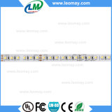 Precio bueno Flexible barra de luz LED White Board DC12V / 24V 120LED