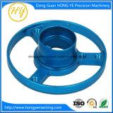Chinesischer Hersteller der CNC-Präzisions-maschinell bearbeitenteile, CNC-Prägeteile, CNC-drehenteile
