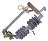 Резиновый взрыватель Explusion с проломом нагрузки