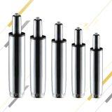 La bombola per gas di pressione di alta qualità di prezzi di fabbrica presiede il cilindro