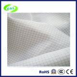 Cleanroom van de polyester ESD Stof voor Eenvormige het Werk (egs-531)