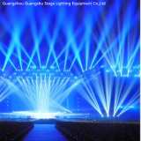 15r Sharpy 330W Beam & Spot LED Beam Moving Head Stage Effect Light (a330gs-Ta)