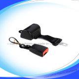자동차 (XA-053)를 위한 철회 가능한 2 점 안전 벨트