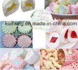 Khの熱い販売のガスの綿菓子機械