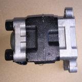Pompe hydraulique de mini excavatrice de KOMATSU (PC56)