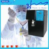 Wasser-Reinigung-Mischung Bed Di Cartridge Cj1228 des Laborwasser-Systems-RO