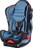 ECE R44/04 증명서 (그룹 0+1, 0-18KGS)를 가진 최신 판매 어린이용 카시트 아기 어린이용 카시트