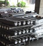 PVC Uasges смешанное Stocklot для места, софы и ботинок автомобиля