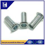 Produits chinois de qualité de rivet tubulaire