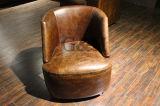 Bestes wählte Retro Möbel-Großverkauf sich entspannen Stuhl der Weinlese-Möbel