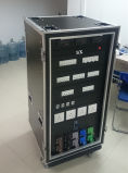 400A Powerlock 전력 공급  PCE Socket&#160로; 밖으로