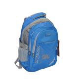 Backpack для компьтер-книжки 15.6 дюймов с высоким качеством (JRB-719)