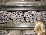 Boyau en caoutchouc tressé de fil d'acier pour le vibrateur concret
