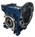Nmrvシリーズ空シャフトのワームギヤ減力剤の水平の変速機