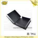 Caixa de papel/caixa de empacotamento de /Gift da caixa