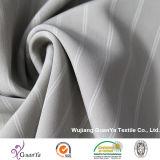 Streifen-Yarn-Dyed Gewebe für Hemd
