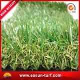 Het modelleren van de Waterdichte OpenluchtVloer die van de Tuin Kunstmatig Gras behandelt