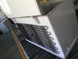 SKD CKDはSuplied冷却装置箱のフリーザーを分ける