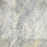 Azulejos de suelo rústicos (VRR6D203 600X600m m)
