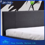 현대 디자인 중국에서 낮은 침대 트레일러 차원