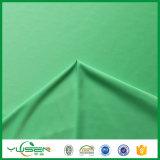 Musterknit-Gewebe des Pikee-/Interlock/DOT, Polyester/Nylon/Spandex-Gewebe für gehobene Hemden