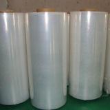 Parte inferiore molle del PE pp di PA che forma film di materia plastica