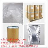 Minoxidil pharmaceutique de matière première de 99% CAS 38304-91-5 pour réduire la perte des cheveux
