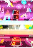 Tabla 42 pulgadas Mini plaza de hockey de aire para los niños