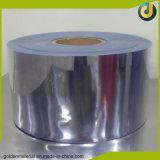 Film rigide de PVC d'espace libre de matelas de mémoire de 100% pour l'emballage médical