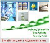 Polvo esteroide Boldenone Cypionate de los productos populares de la aptitud del CAS 106505-90-2 Boldenone Cypionate