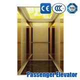 中国の工場の2017年の乗客のエレベーターの価格