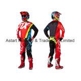한 벌 놓이는 주문 승화 Motocross Mx 기어를 경주하는 기관자전차 (AGS01)