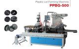 Vollständig automatische automatische Cup-Kappe, die Maschine (PPBG-500, herstellt)