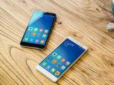 De oorspronkelijke Nieuwe Mobiele Nota van Redmi van de Telefoon 3 5.5 Duim van de Slimme Telefoon