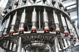 Automatischer abgefüllter Aqua-Wasser-füllender Produktionszweig