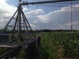 مزرعة [إيرّيغأيشن سستم] من محور ثابتة مركزيّ لأنّ عمليّة بيع