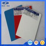 Плоский лист ISO FRP 3 mm толщиной