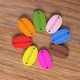 子供のための多彩な組合せボタン