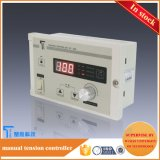기계를 인쇄하는 AC220V는 부는 기계를 위한 수동 긴장 관제사를 분해한다
