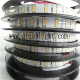 熱い販売LEDのストリップ、高いCRI LEDのストリップ、5630 SamsungまたはEpistar SMD適用範囲が広いLEDのストリップ
