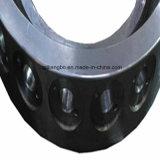 Кольцо вентилятора OEM для оборудования силы производя