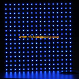 P20 옥외 이중 색깔 발광 다이오드 표시 널 모듈