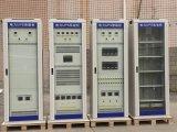 Kundenspezifische Elektrizität spezielle UPS mit 110VDC 10kVA