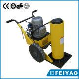 工場価格シリーズPow′ Rの暴徒油圧ジャック上昇(FY-RJI)