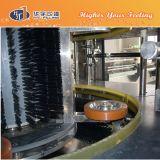 máquina de rellenar del agua del barril 20liter
